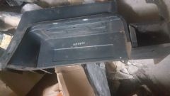 New Genuine Rigth Hand Outer Doorstep Mk3 Transit 1986 on